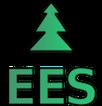logo-ees-zel106
