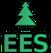 EES - Environmentální a ekologické služby s.r.o.